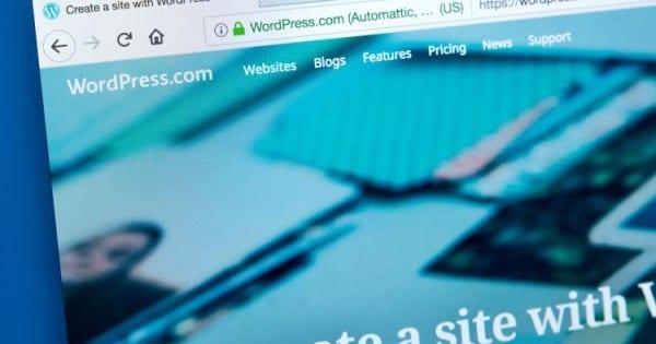 Best WordPress Plugins for your Business Website in 2019